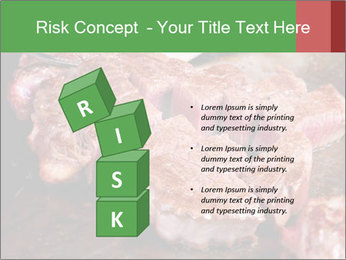 0000081955 PowerPoint Templates - Slide 81