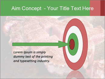 0000081955 PowerPoint Templates - Slide 83