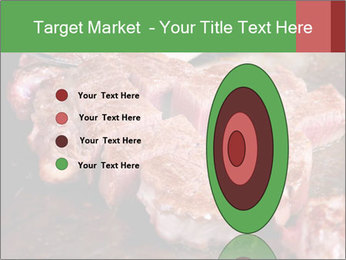 0000081955 PowerPoint Templates - Slide 84