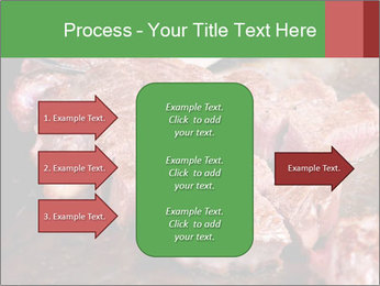 0000081955 PowerPoint Templates - Slide 85