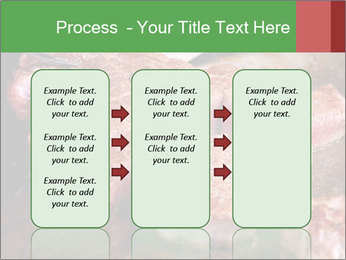 0000081955 PowerPoint Templates - Slide 86