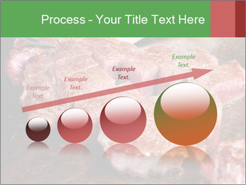 0000081955 PowerPoint Templates - Slide 87