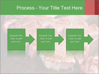 0000081955 PowerPoint Templates - Slide 88