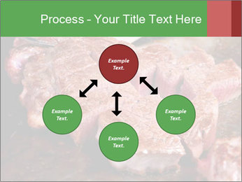 0000081955 PowerPoint Templates - Slide 91