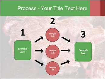 0000081955 PowerPoint Templates - Slide 92