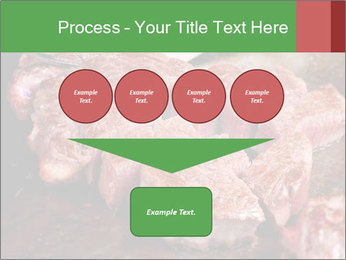 0000081955 PowerPoint Templates - Slide 93