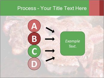0000081955 PowerPoint Templates - Slide 94