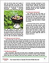 0000081955 Word Template - Page 4