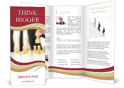 0000081956 Brochure Template