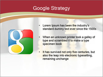 0000081956 PowerPoint Templates - Slide 10
