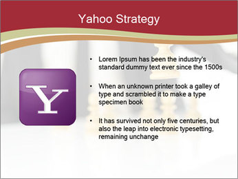0000081956 PowerPoint Template - Slide 11
