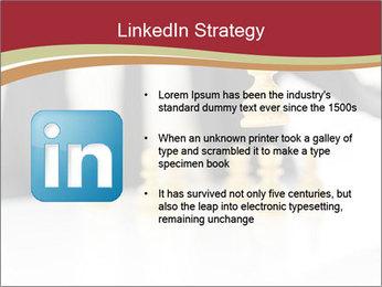 0000081956 PowerPoint Templates - Slide 12