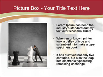 0000081956 PowerPoint Template - Slide 13