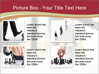 0000081956 PowerPoint Templates - Slide 14