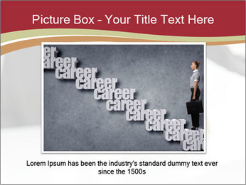 0000081956 PowerPoint Templates - Slide 15