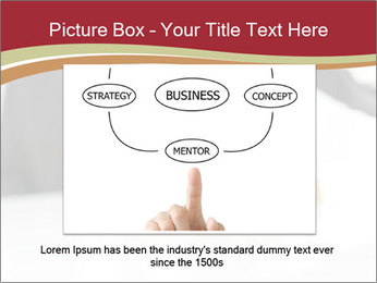 0000081956 PowerPoint Templates - Slide 16