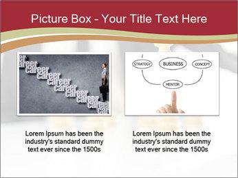 0000081956 PowerPoint Templates - Slide 18