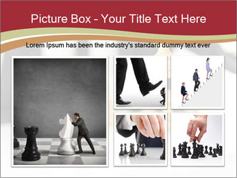 0000081956 PowerPoint Template - Slide 19