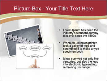 0000081956 PowerPoint Templates - Slide 20