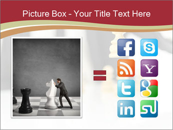 0000081956 PowerPoint Template - Slide 21