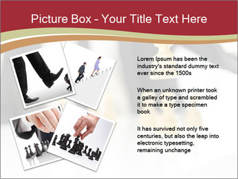 0000081956 PowerPoint Templates - Slide 23