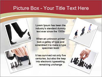 0000081956 PowerPoint Template - Slide 24