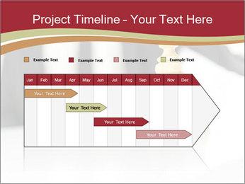 0000081956 PowerPoint Templates - Slide 25