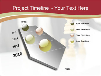 0000081956 PowerPoint Template - Slide 26