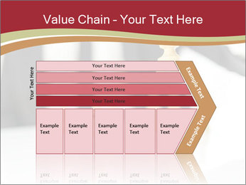 0000081956 PowerPoint Templates - Slide 27