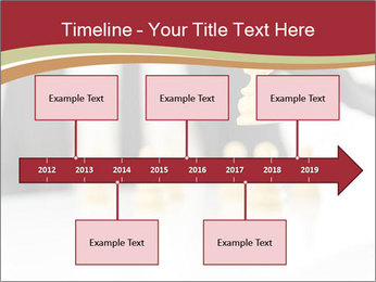 0000081956 PowerPoint Template - Slide 28