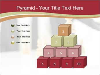 0000081956 PowerPoint Template - Slide 31