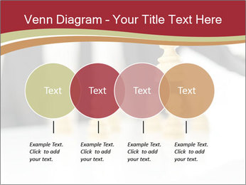 0000081956 PowerPoint Template - Slide 32