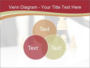 0000081956 PowerPoint Templates - Slide 33