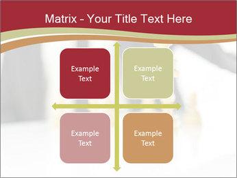 0000081956 PowerPoint Templates - Slide 37