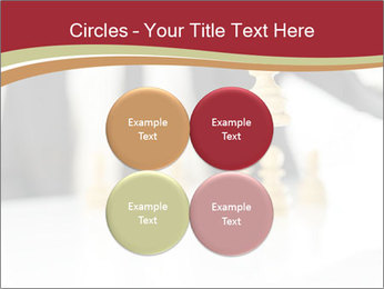 0000081956 PowerPoint Templates - Slide 38