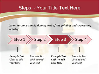 0000081956 PowerPoint Templates - Slide 4