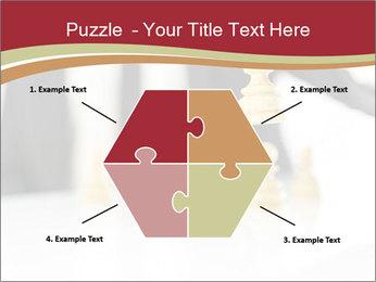 0000081956 PowerPoint Templates - Slide 40