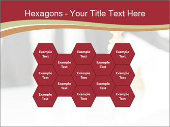 0000081956 PowerPoint Templates - Slide 44