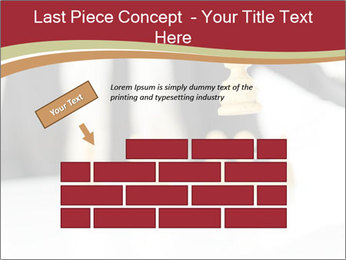 0000081956 PowerPoint Templates - Slide 46