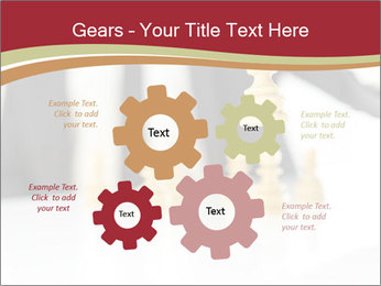 0000081956 PowerPoint Templates - Slide 47