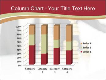 0000081956 PowerPoint Templates - Slide 50
