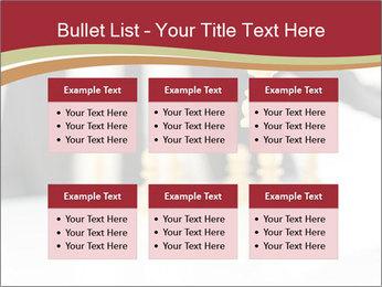 0000081956 PowerPoint Templates - Slide 56