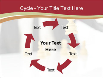 0000081956 PowerPoint Templates - Slide 62