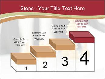 0000081956 PowerPoint Templates - Slide 64
