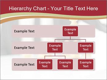 0000081956 PowerPoint Templates - Slide 67