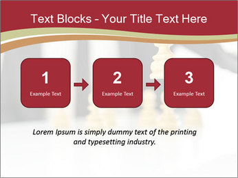 0000081956 PowerPoint Templates - Slide 71