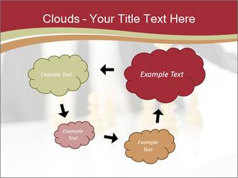 0000081956 PowerPoint Templates - Slide 72