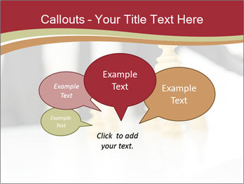 0000081956 PowerPoint Template - Slide 73