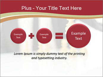 0000081956 PowerPoint Template - Slide 75