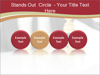 0000081956 PowerPoint Template - Slide 76